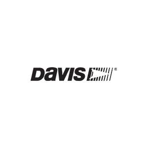 Davis 7717 Montagestangen-Set